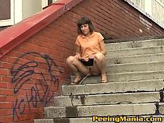 Секс наказание от двух полицейских сучек скачать с торрента