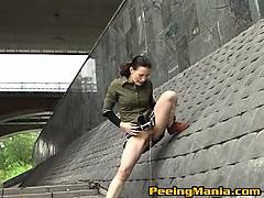 Голи женски массаж видео