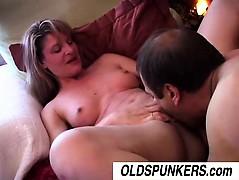 супер порно фото красивых дам