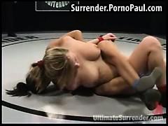 Матьисын порнуха