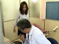 Гинеколог экспертиза spycam скандал 2