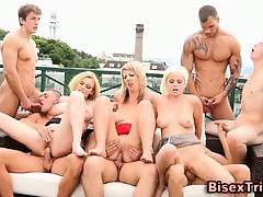 Порно нет бесплатно видео