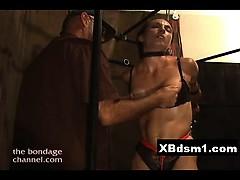 Мамаши чулках видео секс