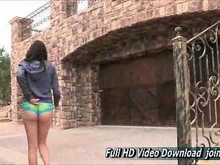 Free bondage porne