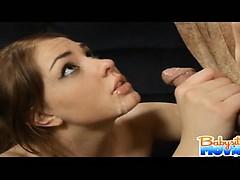 порно кастинг с herri kriss