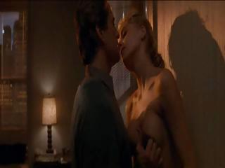 Porno Video of Sharon Stone - Basic Instinct