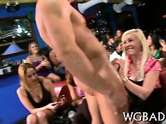 Секс в деревне ретро видео
