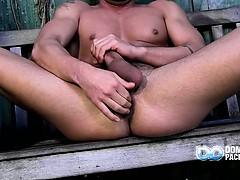 eroticheskie-professionalnaya-fotografiya