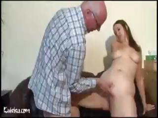 Sex Movie of Father Daughter Fuck German Porn Amateur
