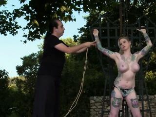 Нарезка минет для дрочка смотреть порно онлайн