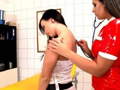 Порно ролик тайский массаж