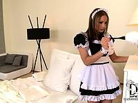 Abbie cat | Pornstar Video Updates