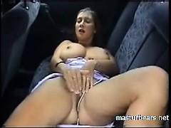 Самые красивые лизби порно