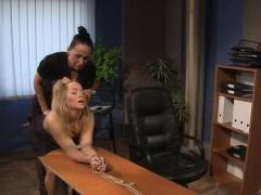 Секс с инвалидами женщинам