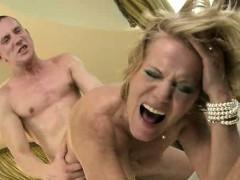 Секс видео папа с доч