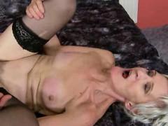 Жирные шмели порно видео