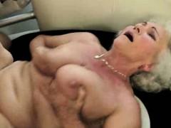 Секс зрелых русских исповедь русской шлюхи