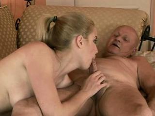 Ебля с охуенной сучкой смотреть порно