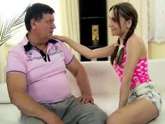 Порно тв каналы онлайн прямой эфир