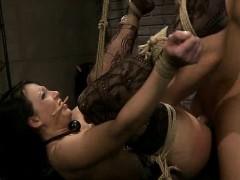 Eva andressa фото порно