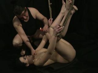 Таджикски Sex.Ru
