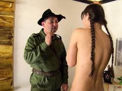 Порно фото сериала татьянин день