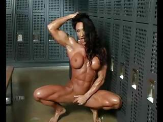 Porn Tube of Amazing Fbb Video