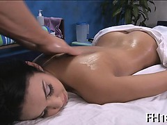 Сексуальные вакансии москвы для мужчин