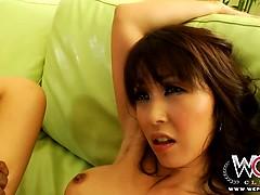 Секс в скайриме с видео