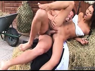 Жена изменяет мужу он слизывает сперму смотреть порно