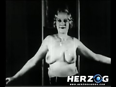 Секс в пожилом возрасте смотреть