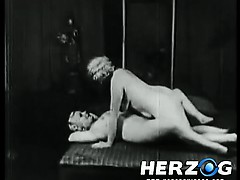 retro-porno-kino-so-smislom