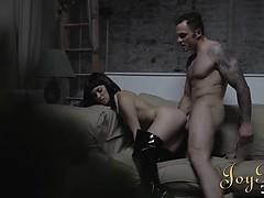 Российские порновидео ролики бесплатно