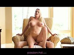 Бесплатное порно видео девушек