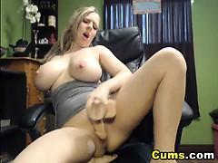 Скачать порнофильм секс в троем мжм