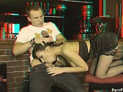 Русское порно видео смотреть на массаже