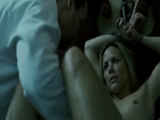 Porno Video of Maria Bello - Downloading Nancy