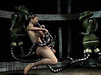 porno-s-robotami-film