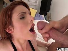Нежное порно с красивыми девушками