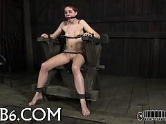 Порно ролики с секс игрушками