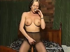 Секс видео жесткий секс сквиртоманки