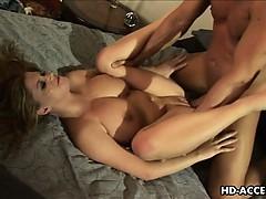 Новогодние порно приключения видео