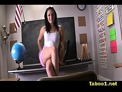 Все видео онлайн порно yvette bova