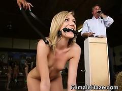 Порно ролики смотреть проститутки на дороге