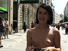 Извращенное порно на андроид