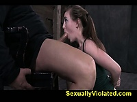 Over the knee spanking inhuman deep sex 1 | Pornstar Video Updates
