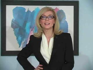 Porn Tube of Mature Nina Hartley In Pantyhose As Never Seen Part 1 Thenylonchannel