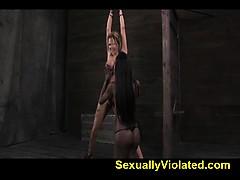 Порно соблазнение сестру старшую