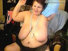 Порно фото мулатки анал