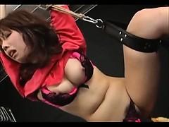 Порно видео толпа мужиков выебали телку